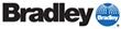 image of Bradley company logo
