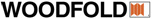 image of Woodfold company logo