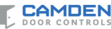 Image of Camden company logo