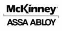 Image of McKinney Assa Abloy company logo